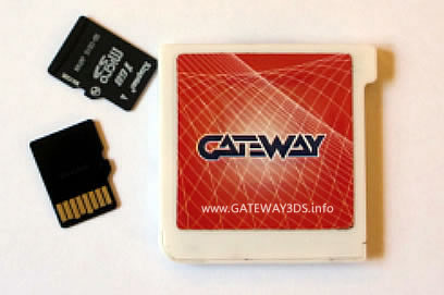 Gateway-3DS-Red-flash-card-roms